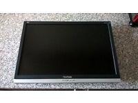 PC monitor, viewsonic