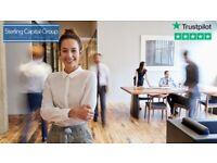 Mortgage advisers