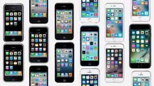 Refurbished Apple unlocked Iphones & IPADS!! (most models) Order by noon today and pick up/delivered in 48 Hours