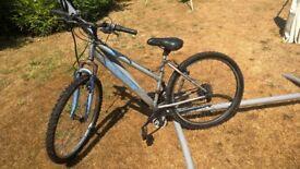 Ladies Cheap Mountain bike