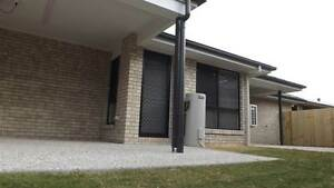 Crestmead - New 2 bed suit fussy tenants Crestmead Logan Area Preview