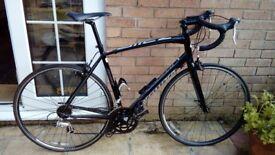 Allez Specialised Bike for sale