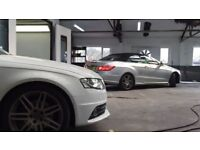CAR/VEHICLES BODYWORK/PANEL BEATING/DENTING/PAINTING/CHIP REPAIRING /BUMPS AND SCRATCHES,OVEN BAKED
