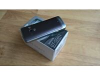 Samsung GT-S5611 Mobile phone on Three network