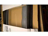 Tyrem 44 x 55 FE4455 Manual top Hung Skylight