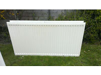 Radiators for sale, very good condition, very clean