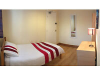 FANTASTIC ROOM!! WITH ALL BILLS INCLUSIVE!!!
