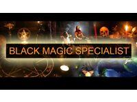 Black magic,negative energy,jinn,tona removel specialist in uk,X love partnar relationship bring bak