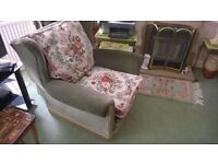 3 Piece Suite - 1970's - High Quality - Free to collect