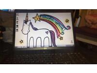 HP G70 laptop