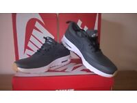 Nike air max thea PRM womens running trainers 616723 015
