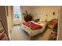 Double room in huge house in Herne Hill near Brixton (Feb - April)