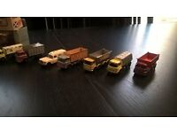 model car collection for sale
