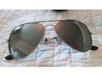 07af0cafadc Designer unisex sunglasses
