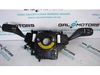 FORD GALAXY MK3 S-MAX MONDEO MK4 07-10 2.0 PETROL INDICATOR WIPER STALK HG08