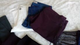 Ladies Trouser Bundle