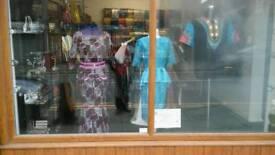 Ljo Fashion Et's - Custom-made garments and fashion accessories