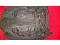rucksack style lap-top bag