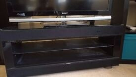 Sony RHT-G900 Theatre Stand System [inc Remote, Instructions and Cables]
