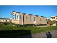 static caravan to rent rhossili gower
