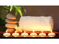 Massage (Blackheath, Lewisham )