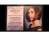 Too good to miss.. cuts £5 and colour £15 read my description for all the information you need.
