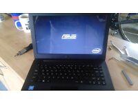 laptop spares/repairs