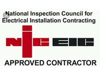 SQ Electrical Contractor