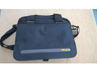 Targus netbook/tablet/e-book bag