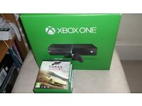 XBOX ONE 8 GAMES ALL BOXED LIKE NEW SWAP FOR WHY?