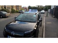 Driving Lessons. Pupils wanted for successful Driving School! All of Bournemouth and Christchurch