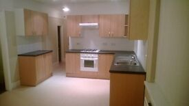 Unfurnished first floor 2 bedroom Flat in Angerton Gardens Fenham ++ NO AGENTS FEES++