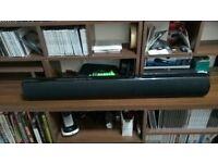 Goodmans 55Watt Soundbar