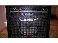 laney amp world series 120r
