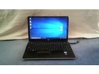 HP Envy M6 - Beats Audio - Great At Gaming - I5 2.6GHz - AMD GPU - Great Condition - 6GB RAM - 500GB