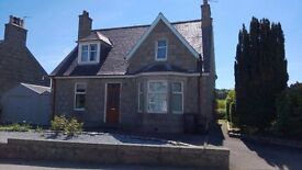 Rooms to let, Fully Serviced, Guest House - Aberdeen, Dyce, Stoneywood and Bucksburn