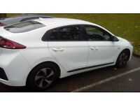 Covid discounted PCO cars,from £180/week with insurance