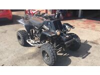 Used Yamaha banshee for Sale   Motorbikes & Scooters   Gumtree