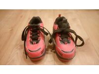 Unisex kids / children's roller shoes - SIZE 13 - CAN BE DELIVERED