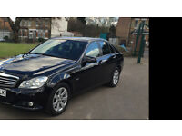 4 X MERCEDES 16 INCH ALLOY WHEELS FOR A B C CLASS - ALL IN GOOD CONDITION WITH GOOD TYRES