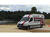Alloy Wheels Repair And Refurbishment 100% Mobile Van 10 years experience - fully insured service.
