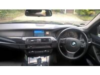 BMW 520d!!!! Very good condition Full service