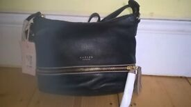 Radley Pickering medium Handbag
