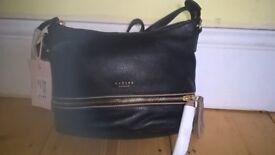 Radley Pickering medium Handbag