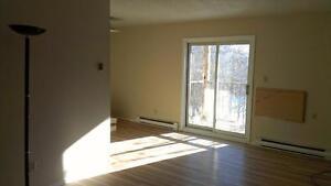 104 Cannnifton Road Apartments Belleville Belleville Area image 5