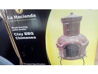 Chimena brand new in box