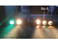 Can Spotlight 300w - £10