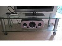 tv unit for sale