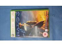 Halo 3 (2007) XBOX 360