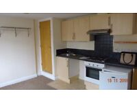 2 BED FIRST FLOOR FLAT (OVER 2 FLOORS) AVAILABLE NOW